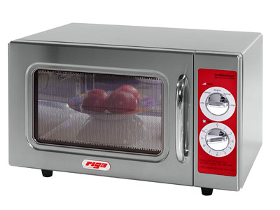 Forno microonde MWP 1050