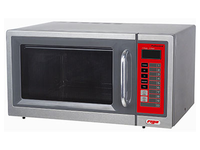 Forno microonde MWP 1052
