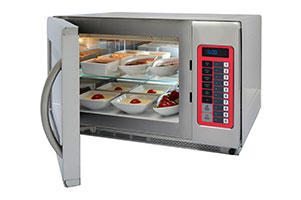 Forno a microonde MWP 2152