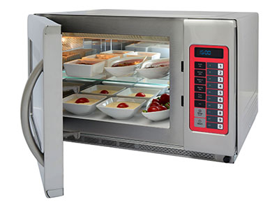 Forno microonde MWG 2152