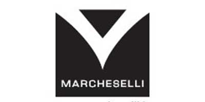 marcheselli